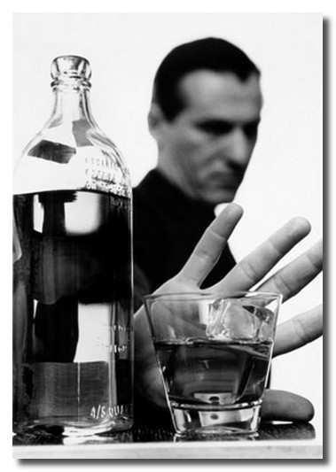 Сайков кодирование от алкоголизма отзывы